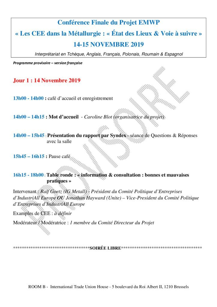 thumbnail of AGENDA-PROVISOIRE-version-FR
