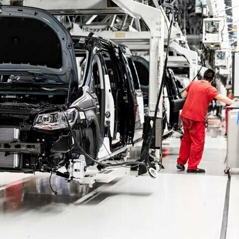 PSA Douvrin : encore un effort ! La CFDT attend un autre moteur à côté de l'EB Gen3 pour pérenniser l'emploi