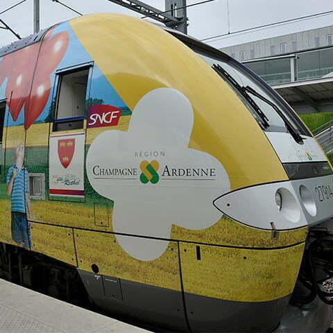 Bombardier Transports : la CFDT en intersyndicale demande l'annulation des NOE au tribunal de Valenciennes