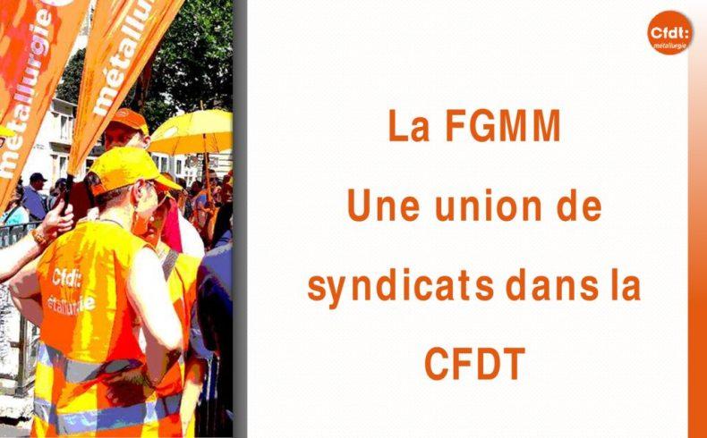 thumbnail of Presentation-simplifiee-FGMM-160719