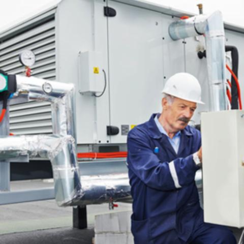 Axima Réfrigération France (Engie) : pourquoi la CFDT n'a pas signé l'accord salaires ?