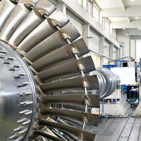 GE-EDF : la CFDT s'assurera de la pérennité de l'emploi