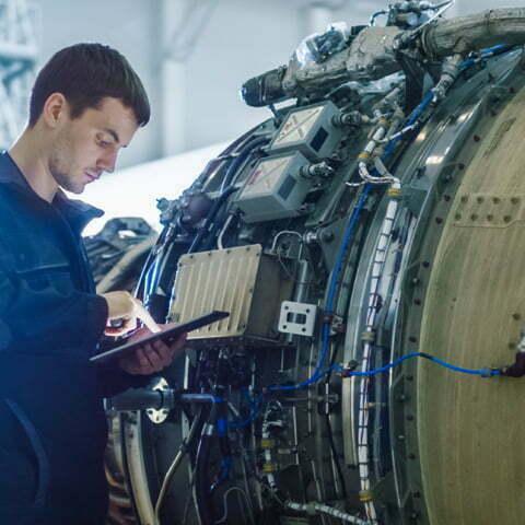 Airbus DS : la CFDT décroche un budget de rattrapage salarial pour les jeunes