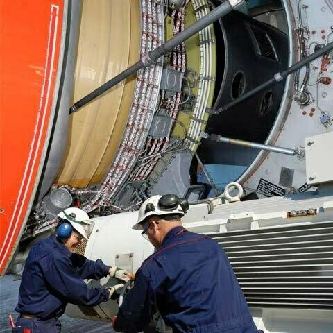 Assistance Aéronautique & Aérospatiale (AAA) : à la suite d'une procédure CFDT, le plan social est annulé