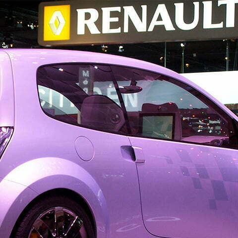 Renault : la CFDT trouve le projet industriel France ambitieux, mais s'interroge pour l'ingénierie