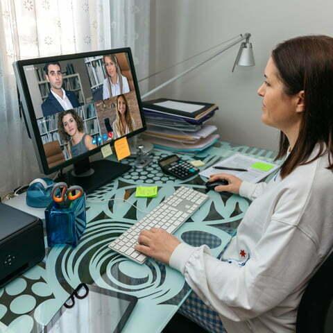 Valeo : la CFDT en intersyndicale bloque sur le remboursement de frais dans une négociation télétravail
